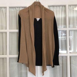 Club Monaco cashmere, size XS/S